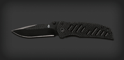 KNIFE GERBER SWAGGER MINI - BLADES - TACTICAL
