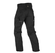 STALKER MK.III PANTS - BLACK - MILITARY TROUSERS