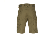 TACTICAL SHORTS, CLAWGEAR, RAL7013 - MILITARY HOSEN