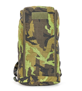 ROKLAN, MILITARY BACKPACK, CZECH ARMY - BACKPACKS - MILITARY, OUTDOOR