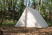 A-TENT LARGE, HEIGHT 2 M - MEDIEVAL TENTS