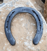 OLD HORSESHOE FOR LUCK - FORGED PRODUCTS
