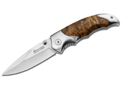 MAGNUM HABICHT KNIFE - SWISS ARMY KNIVES