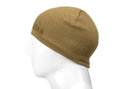 HEADGEAR CG BEANIE CLAWGEAR, COYOTE - BALACLAVAS, MILITARY HEADWEAR