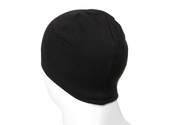HEADGEAR CG BEANIE CLAWGEAR, BLACK - BALACLAVAS, MILITARY HEADWEAR