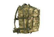 MOD 1 DAY BACKPACK, INVADER GEAR - SACS À DOS - ARMÉE, OUTDOOR