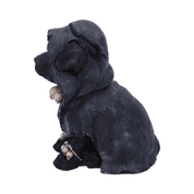 REAPERS CANINE FIGURE 17CM - ANIMAL FIGURES