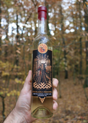 VELES, MEAD FROM THE GIANT MTS., 500 ML - MEAD