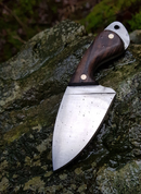 HAMR, FORGED KNIFE - KNIVES