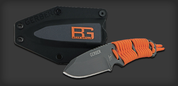 KNIFE GERBER BG PARACORD FIXED - KNIVES - OUTDOOR