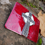 CELTIC CROSS, BELT BUCKLE - CEINTURES À BOUCLES INTERCHANGEABLES