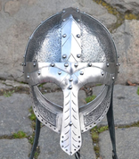 HÅKON, VIKING HELMET - VIKING AND NORMAN HELMETS