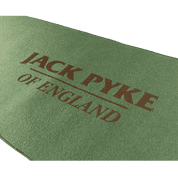 GUN CLEANING MAT 90CM X 30CM JACK PYKE OF ENGLAND - HOLSTERS, WEAPON ACCESSORIES, WEAPONLIGHTS