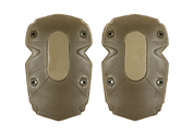 TRUST HP INTERNAL KNEE PAD - KNEE/ELBOW PADS