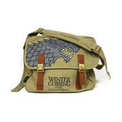 GAME OF THRONES, SHOULDER BAG - GAME OF THRONES