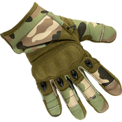 ELITE GLOVES - VCAM VIPER - GLOVES