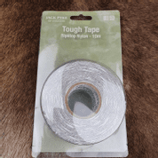 TOUGH TAPE JACK PYKE OF ENGLAND - HOLSTERS, WEAPON ACCESSORIES, WEAPONLIGHTS