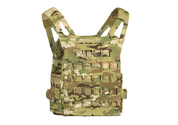 AIRLITE PLATE CARRIER EK02, CRYE PRECISION, MULTICAM - TACTICAL NYLON