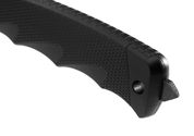 UTILITY KNIFE, CLAWGEAR - BLADES - TACTICAL