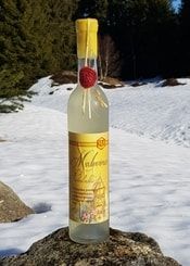BOHEMIAN MEAD from the Giant Mts. 500 ml