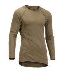 Baselayer Shirt Long Sleeve, Clawgear