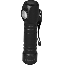 Tactical MOLLE Torch