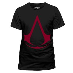 Assassins Creed - Logo
