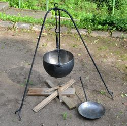 ANCIENT and MEDIEVAL CAMP GEAR, for rental