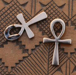 ANKH, Cross of the Life, Bronze