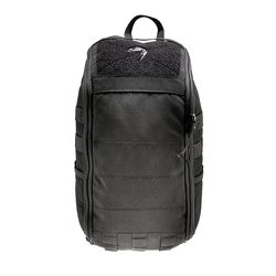 BAG VX Express Pack VIPER Black