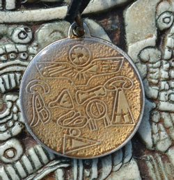 Royal Seal - Suppilulima II.