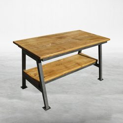 INDUSTRIAL - design Table