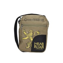 GAME of THRONES - Lannister, shoulder bag