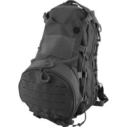 Viper Tactical Jaguar Pack, black
