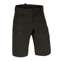 Field Shorts, Clawgear, Black