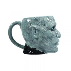 Game of Thrones Shaped Mug Night King