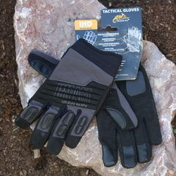 Helikon (IDW) Impact Duty Gloves