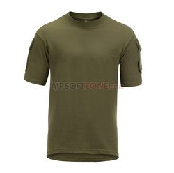 TACTICAL T-SHIRT Invader Gear