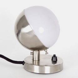 LAURITSEN Table Lamp