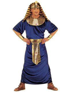 PHARAO - COSTUME RENTAL