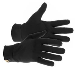 Liner Gloves Black, Clawgear