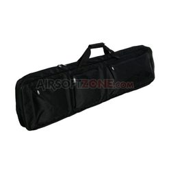 Padded Rifle Case 118cm