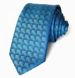 GEOMETRY, men's tie