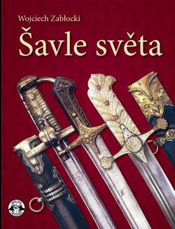 Sabres of the World, Wojciech Zabłocki