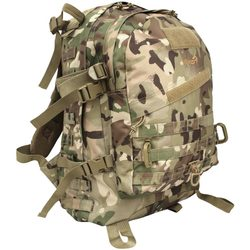 Special Operations Pack