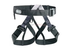 Pandion Seat Harness, Petzl