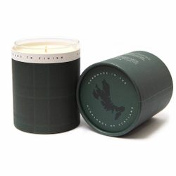 Scots Pine Candle 45 hours