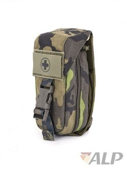 BL kit, First Aid Kit - pouch