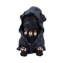 Reapers Canine figure 17cm