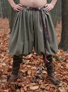 VIKING - VARANGIAN TROUSERS, BIRKA - CLOTHING FOR MEN{% if kategorie.adresa_nazvy[0] != zbozi.kategorie.nazev %} - SHOES, COSTUMES{% endif %}